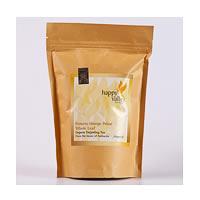 Happy Valley Organic Darjeeling Black Tea, Whole Leaf 250 gm