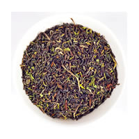 Nargis Darjeeling Flowering Organic Pekoe Special Black Tea, Loose Leaf 300 gm