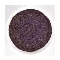 Nargis Silky Supreme Assam First Flush Organic CTC Black Tea, 100 gm