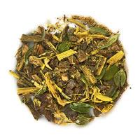 Nargis Ayurvedic Balance Relaxing Organic Vata Tea, 300 gm