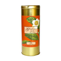 Khongea Assam CTC Tea, 130 gm Caddy