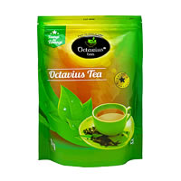 Octavius Kadak CTC Tea, 250 gm