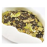 Lochan CTC Masala Chai, Loose 250 gm