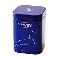 Newby Zodiac - LEO Assam, Loose Leaf 25 gm Mini Caddy