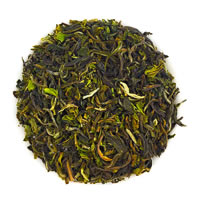 Nargis Singhulli Darjeeling First Flush Black Tea, Loose Leaf 500 gm