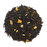 Nargis Exotic Indian Spiced Assam Black Tea, Loose Leaf 100 gm