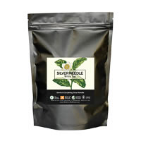 Glenburn Darjeeling Silver Needle Tea, Loose 113 gm