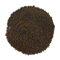 Nargis Finest First Flush Darjeeling CTC Tea, 500 gm