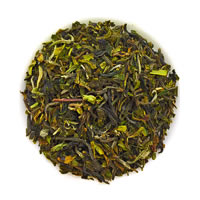 Nargis Sigma Darjeeling First Flush Black Tea, Loose Leaf 100 gm