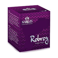 Nargis Robroy Kotagiri Nilgiri Black Tea, Loose Leaf 100 gm