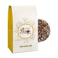 The Indian Chai - Assam CTC Spicy Tadka Chai, 100 gm