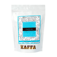 Kaffa Cerrado Gung Giri Estate 100% Arabica Coffee, Whole Beans 250 gm