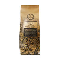 Morning Dew Organic Coffee, French Press Grind 250 gm