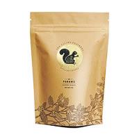 Flying Squirrel Parama Luxury Blend Aritsan Coffee, Medium Grind 250 gm
