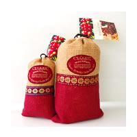 Classic Mountain Single Estate Arabica Coffee, Medium Fine Grind 500 gm