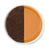 Halmari Gold CTC Tea Blend, 250 gm