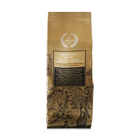 Morning Dew Monsooned Malabar Gourmet Coffee, Whole Beans 250 gm