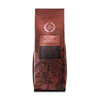Southern Estate Medium Dark Roast Premium Coffee, French Press Grind 250 gm