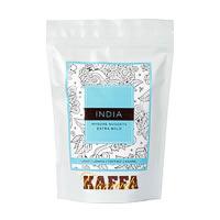 Kaffa Cerrado Mysore Nuggets Extra Bold Coffee, Fine Grind 250 gm
