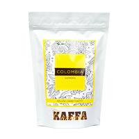 Kaffa Cerrado Colombia Supremo Coffee, Fine Grind 250 gm