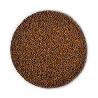 The Tea Shelf Dholla Chai Tea, 500 gm