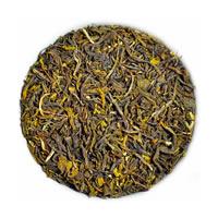 Anandabag Green Tea, Loose Leaf 300 gm