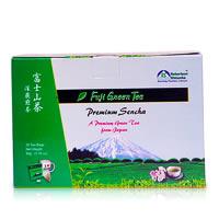 Robertson Shizuoka Japanese Premium Sencha Fuji Geen Tea, Natural (30 ...