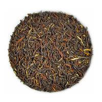 The Tea Shelf Mahadeobari Special Assam Black Tea, Loose Leaf 100 gm