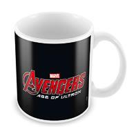 Marvel The Best You Can Do - Thor Ceramic Mug