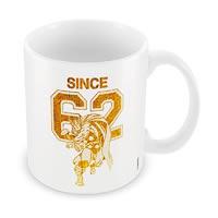Marvel Thor Since 62 Ceramic Mug