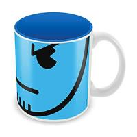 Marvel Kawaii Art - Yondu Ceramic Mug
