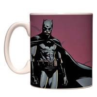 Warner Brothers Batman - Sky Mug