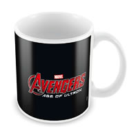 Marvel Avenger - the Hulk Ceramic Mug