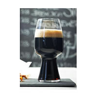 Spiegelau Stout Craft Beer Crystal Glass, 600 ml - set of 6