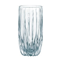 Nachtmann Prestige Long Drink Glass, 325 ml - set of 4