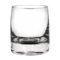 Bohemia Crystal Ideal Shot Glass, 60 ml - set of 6