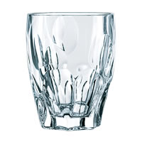 Nachtmann Sphere Whisky Tumbler, 300 ml - set of 6