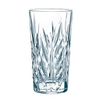 Nachtmann Imperial Long Drink Glass, 380 ml - set of 6