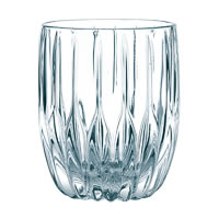 Nachtmann Prestige Whisky Tumbler, 290 ml - set of 6