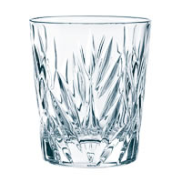 Nachtmann Imperial Whisky Tumbler, 310 ml - set of 6