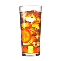 Pasabahce Troy Tumbler, 290 ml - set of 6