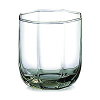 Ocean Tulip Rock Whisky Glass, 300 ml - set of 6
