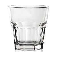 Lyra Mazda Juice Glass, 250 ml - set of 6