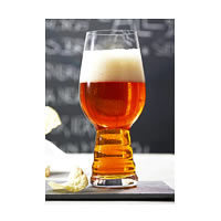 Spiegelau IPA Craft Beer Crystal Glass, 540 ml - set of 2