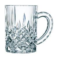 Nachtmann Noblesse Beer Mug, 600 ml