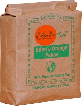 Eden's Orange Pekoe Loose Leaf Tea 100 gm