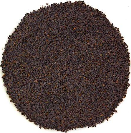 Nargis Rungagora PF First Flush Assam CTC Tea, 100 gm