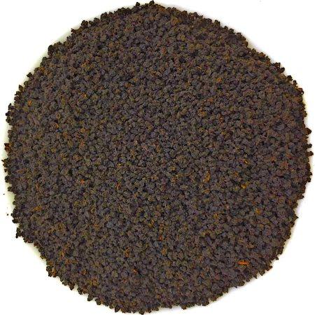 Nargis Doomur Dullung BP First Flush Assam CTC Tea, 500 gm