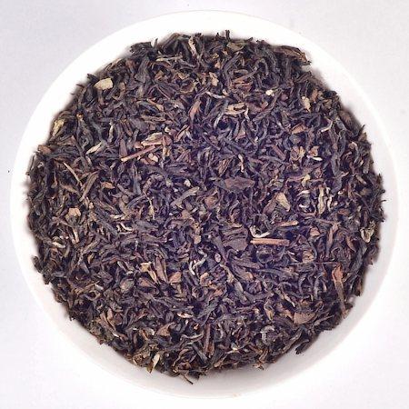 Nargis Darjeeling Subtlety Flavoursome Organic Black Tea, Loose Leaf 500 gm