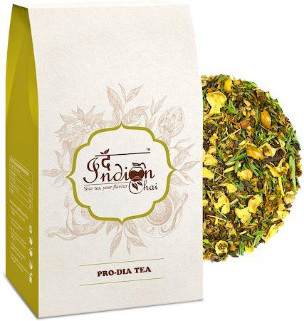 The Indian Chai - Anti Diabetic Tea, 100 gm